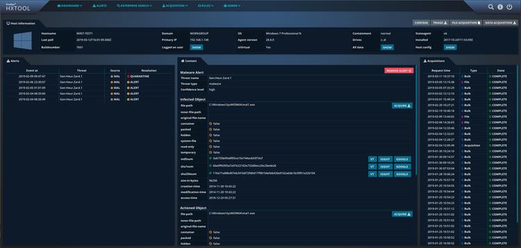 04_screenshot_hxtool_host-drilldown_4.5