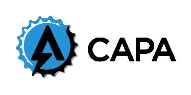 fireeye-capa-logo.png
