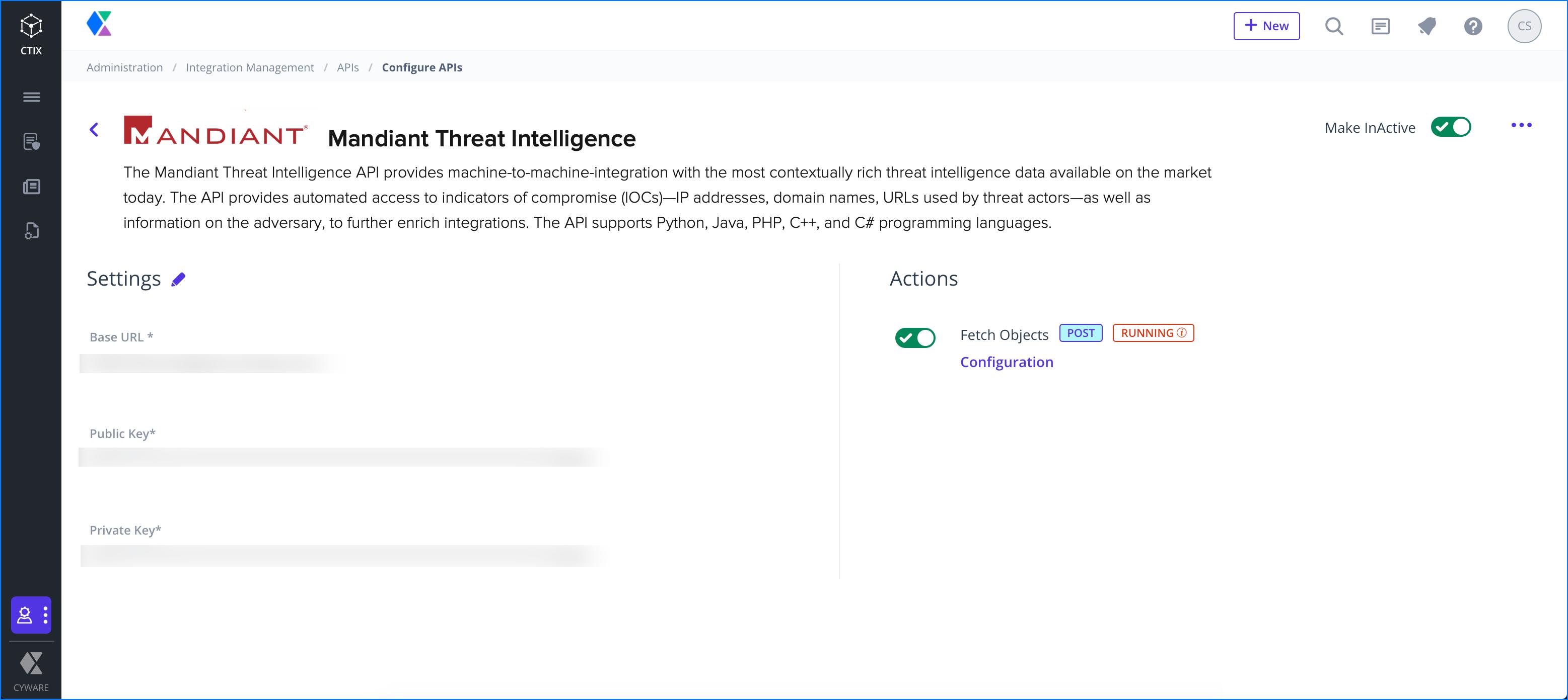 Mandiant Threat Intel App CTIX .png