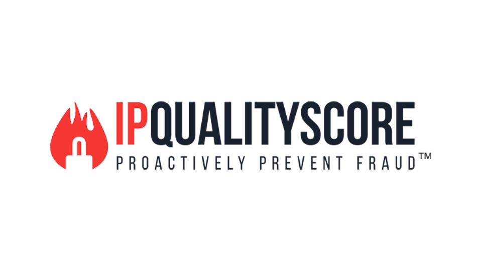IPQualityScore (IPQS) logo